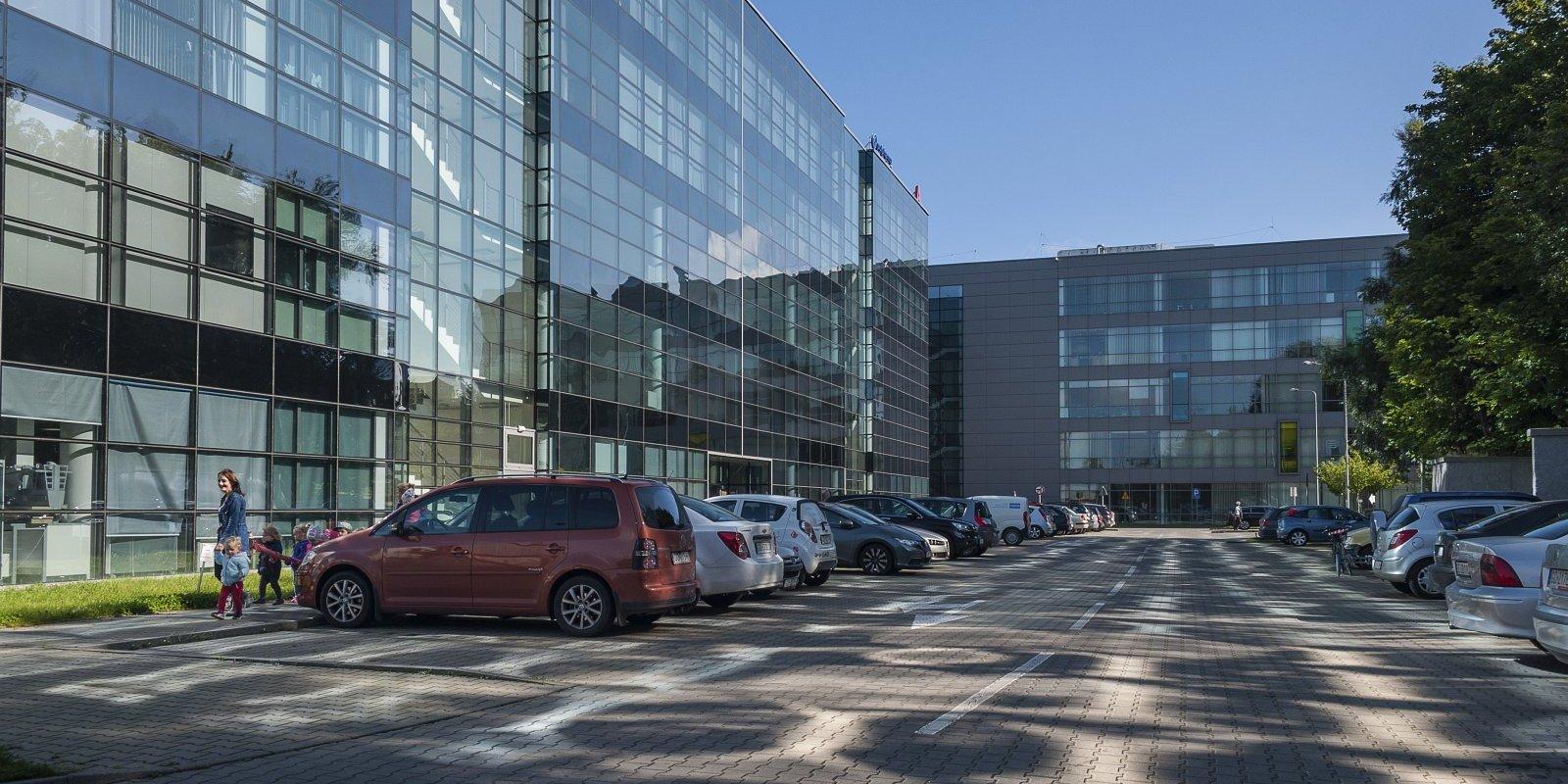 Pomorskie Biuro Projektów GEL